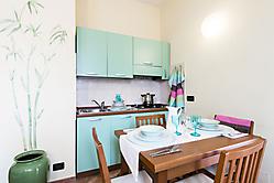 Appartamento C7